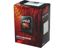 CPU AMD AM3+ FX-4300 Box