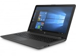 NOTEBOOK HP G7 255 A4-9125 4GB / 256GB / FreeDOS  7DB74EA#ABZ GARANZIA ITALIA
